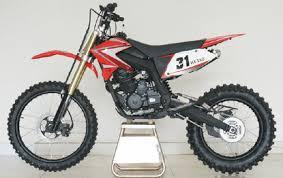 most expensive motocross bike xmoto xz 250 dirt bike xmoto free shipping motobuys com