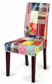 Esszimmerst Le Pinterest Esszimmerstühle Mit Armlehne Bunt Rheumri Com