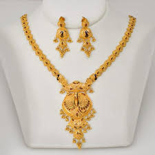 product whps288 169 goldnecklaceset necklaceset gold
