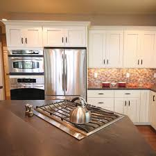 Kitchen Countertops Options Options For Kitchen Countertops Trendy Kitchen Countertops