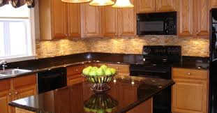 emulate good degreaser for kitchen tags cleaning wood cabinets
