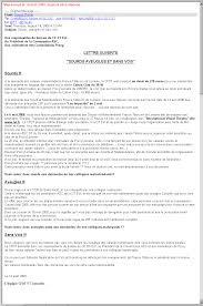 emploi cuisine collective charmant offre emploi cuisine collective 11 epub lettre de