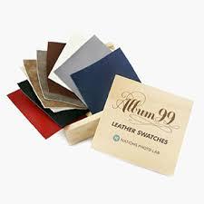 Personalized Photo Album Personalized Photo Albums Nations Photo Lab