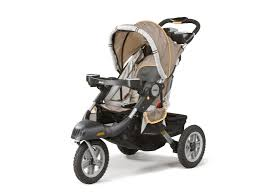 jeep liberty stroller canada jeep liberty limited stroller fhoto