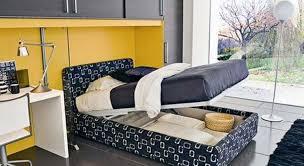 Discount Furniture Kitchener Contemporary Concept Sofa Bed Gumtree Somerset Superior Corner