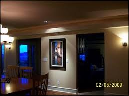 accent lighting for paintings art accent lighting northern lighting and electric