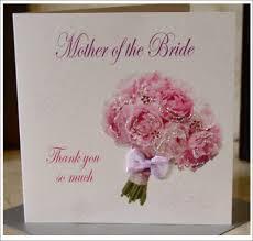 Wedding Gift Card Gift Card Templates Free U0026 Premium Templates