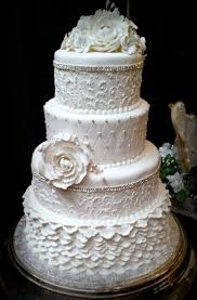 wedding cake auckland wedding cakes orland park bakery