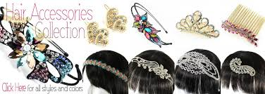 hair accessories wholesale online costume and fashion jewelry accessories wholesale