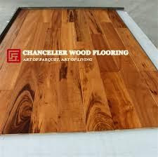 tigerwood hardwood flooring pictures timber