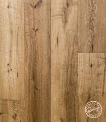 133 best flooring images on flooring engineering and wood
