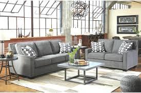 white livingroom furniture grey sofa living room ideas fabric and white charcoal modern