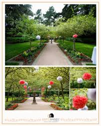 San Francisco Flower Garden by At Shakespeare Garden Golden Gate Park San Francisco