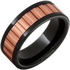 new jersey wedding bands 94 best wedding bands for him images on wedding bands