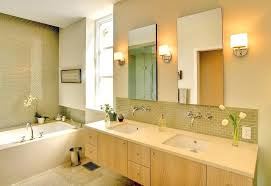 Sconce Bathroom Lighting Wall Sconces For Bathroom Lighting Wall Sconces For Bathroom