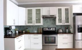 Kitchen Cabinets Lighting Under Cabinet Rope Lighting Hometalk