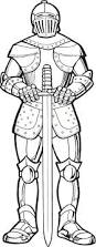 affordable medieval castle picture coloring page kids play color