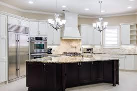 kitchen kitchen counter tile grout cleaner dark brown cabinet