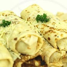 cuisine bailleul menu enfant maison terrier 59270 bailleul