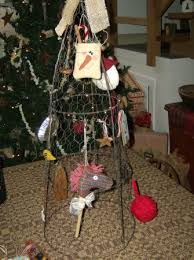 61 best chicken wire images on chicken wire basket