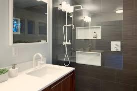 mid century modern bathroom design 21 bathroom tile designs decorating ideas design