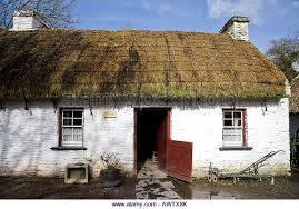 Irish Cottage Holiday Homes by Cottages Holiday Homes Fields Dry Stock Photos U0026 Cottages Holiday