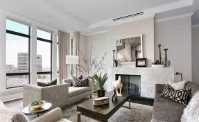 www freshome com 20 shining exles of asymmetry in interior design