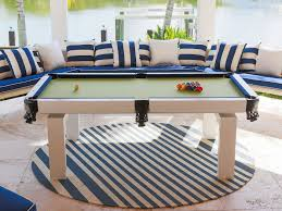 the riley outdoor pool table u2013 robbies billiards