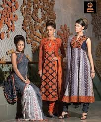 bangladeshi fashion house online shopping list of top 10 fashion house in bangladesh fashion2apparel