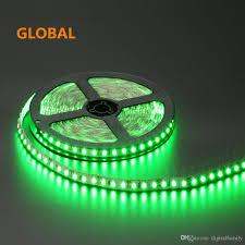brightest led strip light sale 5mip65 waterproof 3528 600 led strip light ribbon tape
