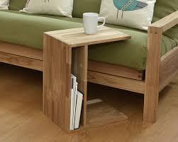 Futon Coffee Table Futon Coffee Table Bm Furnititure