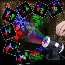 wholesale special lights 2017 china buy special lights