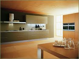 under cabinet hardwired lighting furniture led unit lights under counter led lights hardwired