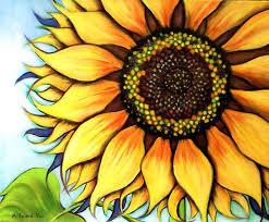 best 25 acrylic painting tutorials ideas on pinterest acrylic