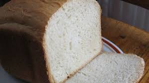 Yeast For Bread Machines White Bread For The Bread Machine Recipe Allrecipes Com