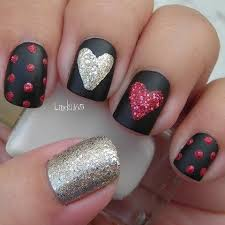 4574 best pretty nails images on pinterest nail nail pretty