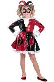 harley quinn costume spirit halloween 215 best all time favorites images on pinterest children