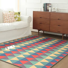 Pattern Rug 35 Beautiful Geometric Rugs For Living Room Ultimate Home Ideas