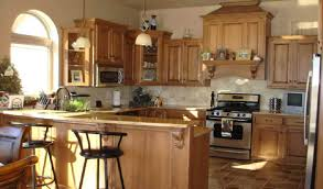 kitchen flooring ideas best images collections hd for gadget