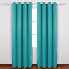 top 10 best blackout curtains in 2017 reviews top 10 review of