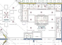 Outdoor Kitchen Design Plans Free Kitchen Outdoor Kitchen Plan Best Of Kitchen Plans With Island