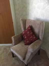 Orthopaedic Armchairs Orthopaedic Chairs Second Hand Household Furniture Buy And Sell