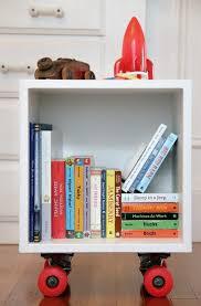 Unique Bookshelf Unique Bookshelf Ideas For Kids Room 70 For Wall Shelf For Kids