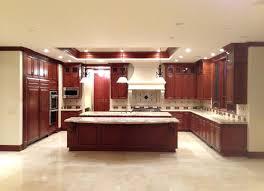 plafond cuisine eclairage plafond cuisine eclairage plafond cuisine avec noir