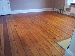 to great sanding wood floors home architecture and interior