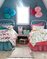 Best  Shared Bedrooms Ideas On Pinterest Sister Bedroom - Kids bed room ideas