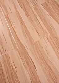 Spotted Gum Laminate Flooring Gloria Laminate Flooring Oxr010 Gloria Timber Flooring