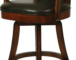 Bar Height Patio Chairs by Bar Amazing Bar Height Swivel Chairs Bar Height Big Tall Copper