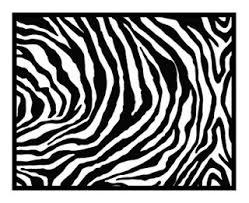 zebra pattern free download the free svg blog zebra pattern cricut svg download scanncut