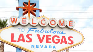 Uber Is Betting D C by Vegas Gambling Issues Falling On Deaf Ears Within Nfl